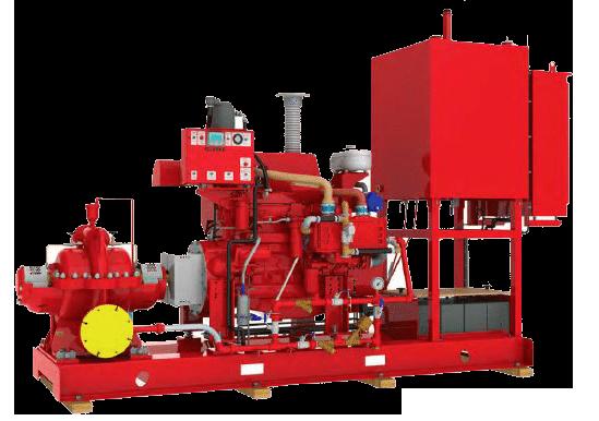 fire_pump